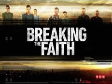 Breaking The Faith ok